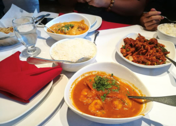 Tadka Indian Cuisine