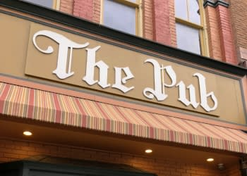 Jamestown NY and Chautauqua-Allegheny | Things to Do, Hotels