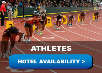 Team Hotel Availability