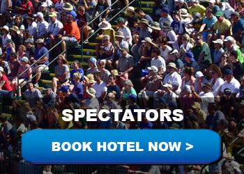 Spectator Hotel Button