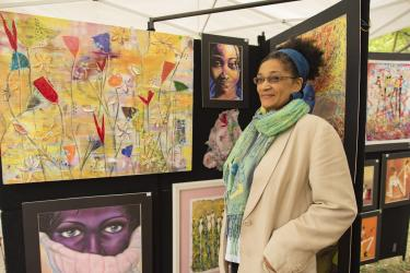 Brandywine Festival of the Arts