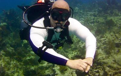 Daytona Beach Scuba And Snorkeling