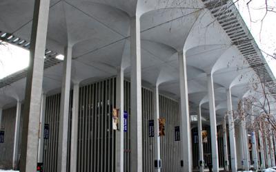 UAlbany Art Museum