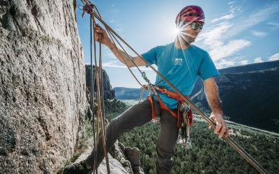 Unaweep - Peak Guides