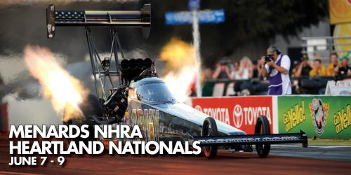 nhra nationals 2019