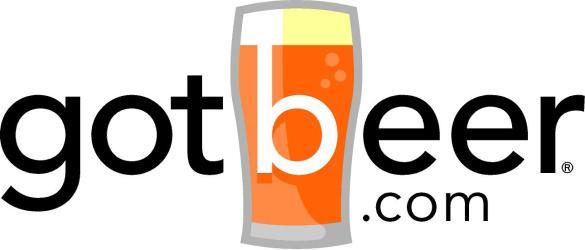 GotBeer.com Logo