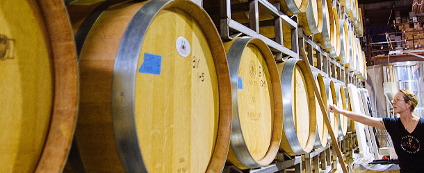 Copy of Boulder Brewery, Winery & Distillery Tours
