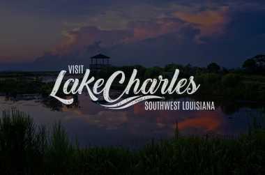 Lake Charles, Louisiana Fishing - 2019 | License, Guides