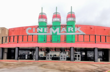 Beaumont Movie Theaters Locations Maps Details