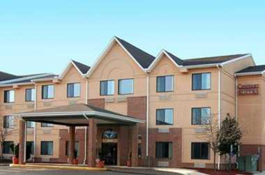 Dover, Delaware Places to Stay - Hotels | Visit Delaware