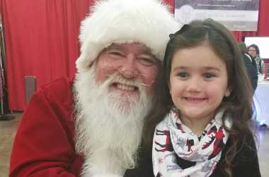 Christmas Events In Knoxville Tn 2020 Holiday Events in Knoxville, TN | 2020 Holiday Happenings