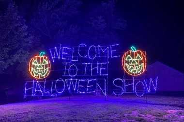 Halloween Events 2020 Scranton Pa Halloween Events in Scranton | Halloween Events near Scranton