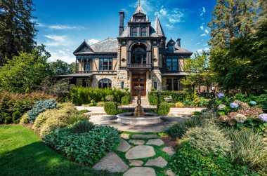 Napa Valley Wedding Venues | Vineyards, Resorts & Gardens