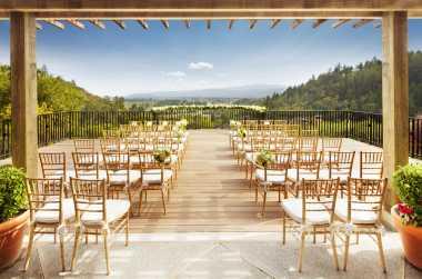 Napa Wedding Venues.Napa Valley Wedding Venues Vineyards Resorts Gardens