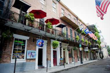 New Orleans Coupons >> Coupons And Deals For New Orleans