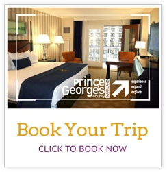 Click To Book Your Trip With Prince Georges County