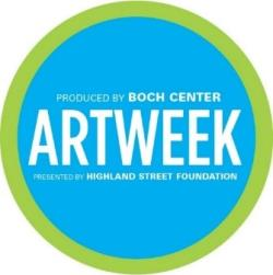 ArtWeek