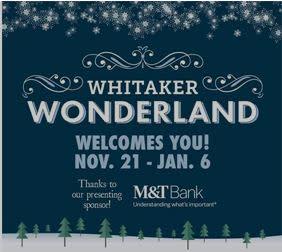 Whitaker Wonderland Logo 2019