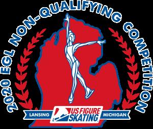 2020 EGL Non-Qual logo