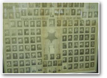 Grand-Army-of-the-Republic-Valparaiso-GAR