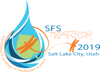 SFS 2019 Salt Lake City, Utah