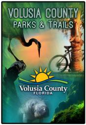 Volusia County Parks & Trails