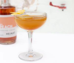 Heimat Cocktail