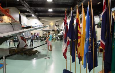 Armament Museum