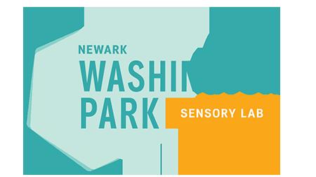 Washington Park Sensory Lab