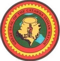 Catawba-Logo.jpg