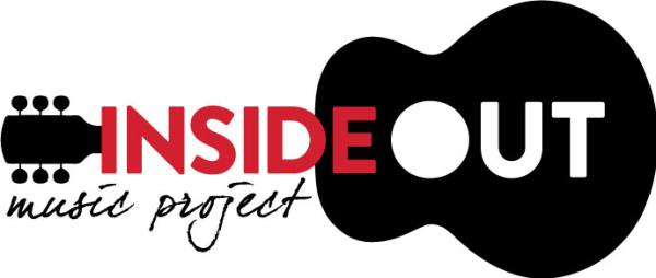 Inside Out Music Project