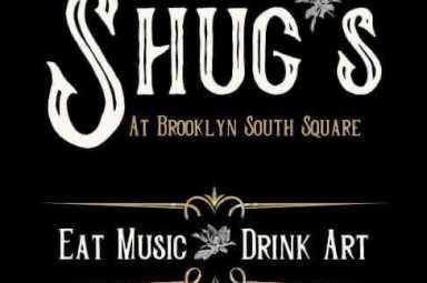 Shug's