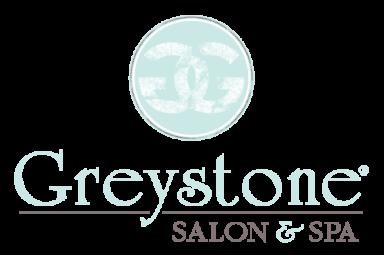 Greystone Salon