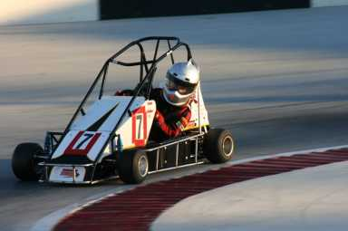Quarter Midget car.JPG
