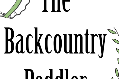 Backcountry Peddler