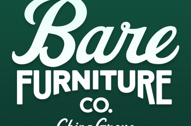 Bare Furniture