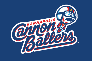 Cannon Ballers