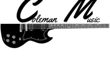 Coleman Music