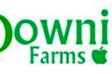 Downing Farms