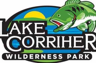 Lake Corriher