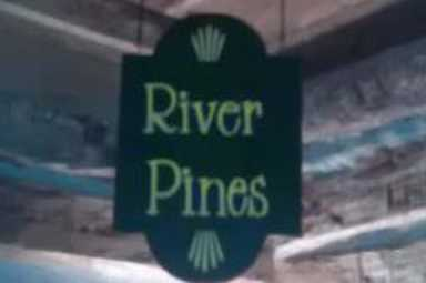 River Pines