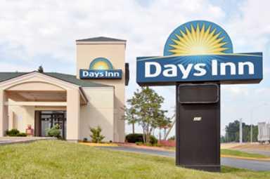 DaysInn.jpg