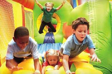KIDS PLAYING 3.jpg