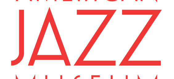 AJM logo