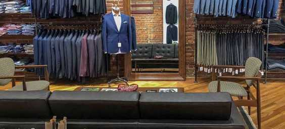 Houndstooth-KC-Store-Interior