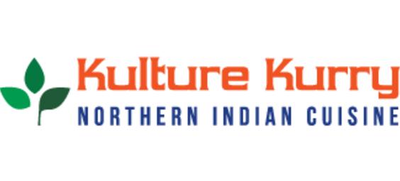 Kulture Kurry