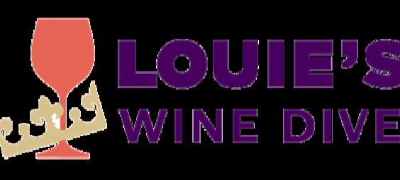 Louie's Wine Dive