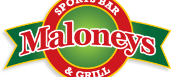 Maloney's Sports Bar & Grill
