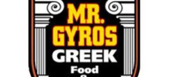 My. Gyros