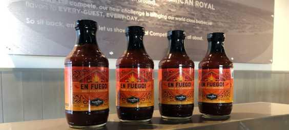 Plowboys-BBQ-Sauce-Overland-Park